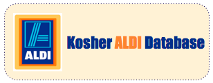 Screen Shot 2013 06 02 at 8.22.16 AM Introducing the Kosher Aldi Database