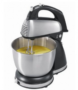Screen Shot 2013 06 18 at 8.32.40 AM 259x300 Hamilton Beach Classic 6 Speed Stand Mixer   $29, Shipped