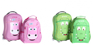 Crocs Travel Cases 300x147 6pm | Crocs Shoes Up To 60% Off