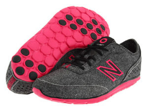 New Balance Walking Shoes 300x222 6pm Independence Day Sale | Over 6,000 Items Priced at $17.76 Shipped (One Day Only!)