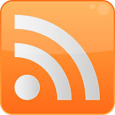 Please Read This (RSS Feed News)