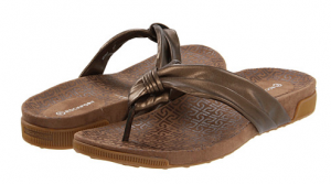 Rockport Sandals 300x167 6pm Pre Independence Day Sale | Save On Clarks, Sperry Top Siders and More!