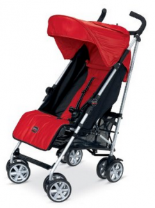 Screen Shot 2013 07 02 at 9.11.38 AM 223x300 *HOT* Britax B Nimble Stroller   $89.99, Shipped (Reg. $200)