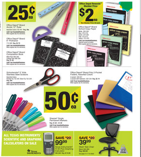 Screen Shot 2013 07 28 at 11.07.21 AM Office Depot School Supply Deals for Week of 7/28/13