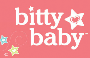 Screen Shot 2013 07 31 at 9.36.42 AM 300x194 Get Selected to Host an American Girl Bitty Baby House Party
