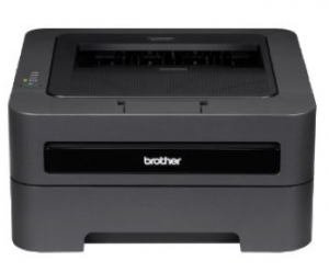 brother laser printer Brother HL 2240 Laser Printer for $59.99 (Lowest Price)