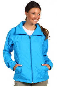 Columbia Jacket Women