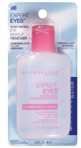 Maybelline Expert Eyes