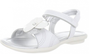 Screen Shot 2013 08 19 at 10.53.34 AM 300x183 Stride Rite Sandals Under $20, Shipped