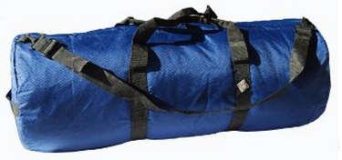 Screen Shot 2013 08 28 at 12.53.14 AM Northstar Ripstop Duffle Bag   $15.54, Shipped (Lowest Ever Price on Amazon)