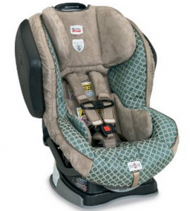 Screen Shot 2013 08 29 at 9.24.52 AM 270x300 *Reminder* Amazon Mom Appreciation Event = Britax Advocate 70 G3 Just $217.26, Shipped (Reg. $380)