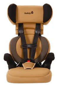 Screen Shot 2013 08 31 at 9.20.31 PM Safety 1st Go Hybrid Convertible Booster Seat   $132.23, Shipped (Lowest Price This Year)