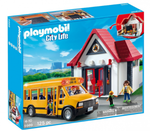 playmobil deal This Weeks Best Amazon Deals (8/2/13)