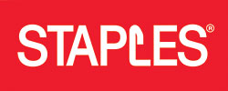 staples logo Staples School Supply Deals for Week of 8/17/14
