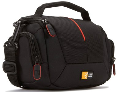Compact Camera Bag This Weeks Best Amazon Deals (9/22/13)