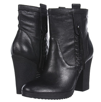 Nine West Black Boots 6pm | Nine West Shoes Up To 72% Off