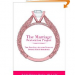 The Marriage Restoration Project
