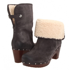 Charcoal Boots 294x300 6pm | Up To 65% Off UGG Shoes and Boots