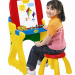 Crayola Play n Fold Art Studio