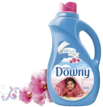 Downy Fabric Softener Amazon