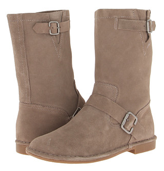Hush Puppies Boots