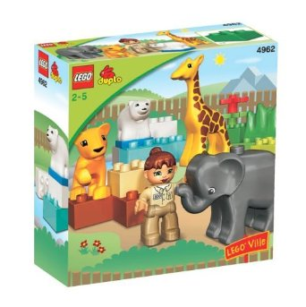 LEGO Duplo Box This Weeks Best Amazon Deals (10/11/13)