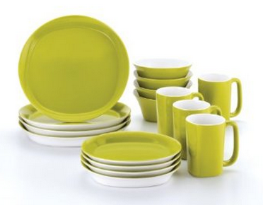 Screen Shot 2013 10 11 at 8.49.06 AM Rachael Ray Dinnerwear Sets as Low as $29.99 after Amazon Gift Card