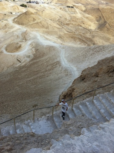 Money Saving Tips for Vacations in Israel: From deals on airfare and hotels to rental cars and souvenir shopping