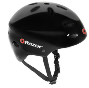 youth helmet Razor Youth Helmet   $9.50, Shipped
