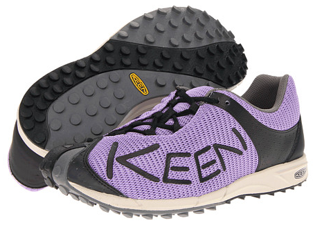 Keen Shoes Purple