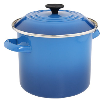 Le Creuset Stock Pot 6pm | Up To 70% Off Calphalon, Cuisinart, Le Creuset and More!
