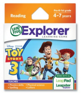 Screen Shot 2013 11 22 at 8.13.42 AM 262x300 LeapFrog Disney & Nickelodeon Explorer Games   $15 or Less (Black Friday Pricing)