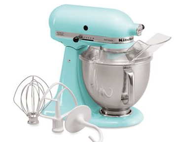 Screen Shot 2013 11 25 at 9.56.53 PM Kohls Black Friday | KitchenAid Deals from $100.95