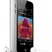 Apple iPod Touch 5th Generation for as low as $167.55 after FREE $50 Gift Card