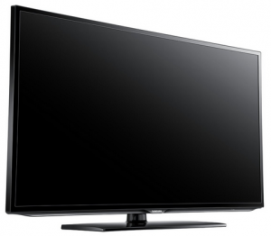Screen Shot 2013 11 30 at 10.31.08 PM 300x262 Best Cyber Monday Deal on Samsung 46 Inch LED HDTV   $477.99, Shipped