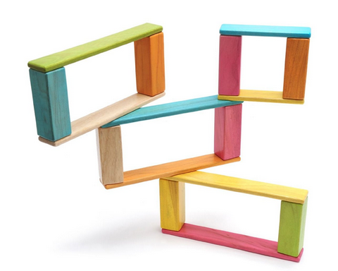 Screen Shot 2013 11 30 at 10.56.38 PM Up to 50% off Tegu Wooden Blocks