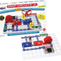 Snap Circuits Jr set