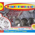 Alex Toys Kitchen Set