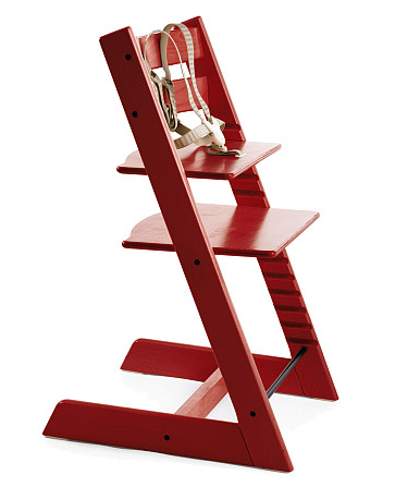 Screen Shot 2013 12 11 at 12.54.10 PM *HOT* Best Deal on Stokke Tripp Trapp High Chair    $62.98 (Reg. $250)