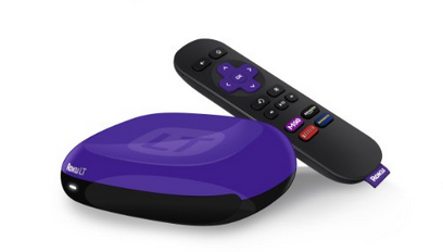 Screen Shot 2013 12 16 at 8.52.58 AM Best Price on Roku LT Streaming Media Player   $36.99 (Reg. $50)
