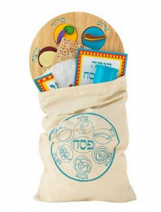 Screen Shot 2013 12 29 at 8.25.24 PM 228x300 *HOT* Passover KidKraft Set for $15