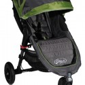 Best Deal on City Mini Baby Jogger