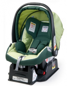 Peg Perego Car Seat Deal This Weeks Best Amazon Deals (1/31/14)