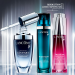 FREE Sample Lancome Genefique (Limited Supply)