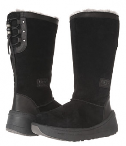 Screen Shot 2014 01 22 at 6.20.36 PM 260x300 Up to 55% Off UGGs Boots at 6pm
