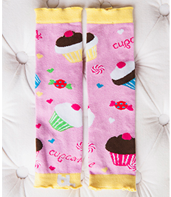 Screen Shot 2014 02 16 at 8.43.31 AM BabyLeggings.com | 5 FREE Pairs of Baby Leg Warmers (Just Pay Shipping!)