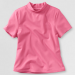 Girls Short Sleeve Rashguard