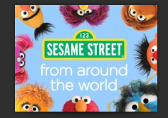 Screen Shot 2014 02 23 at 12.16.04 PM Sesame Street From Around the World | Download for FREE