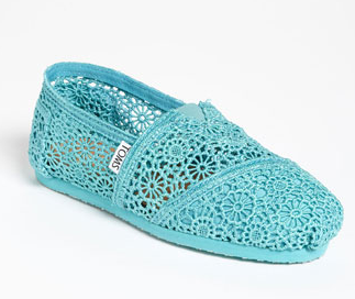 Toms Crochet Shoes Nordstrom TOMS Shoe Sale | Up To 40% Off + Free Shipping