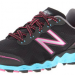 Women New Balance Trail Shoes